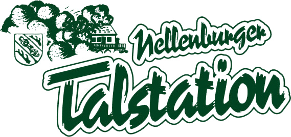 Nellenburger Talstation